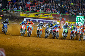 ama motocross riders 2017 250 east coast sx riders u0026 teams transworld motocross