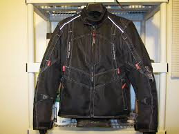 waterproof motorcycle jacket affordable armored waterproof textile riding suits