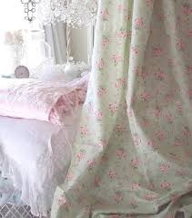 77 best shabby chic curtains fabrics patterns rugs images