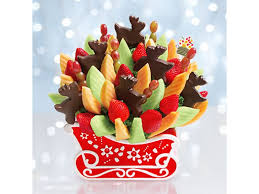 fruit arrangements for edible arrangements 484 452 6304 ardmore pa patch
