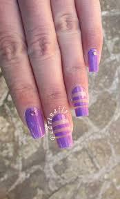 34 best monochrome accent manicure images on pinterest