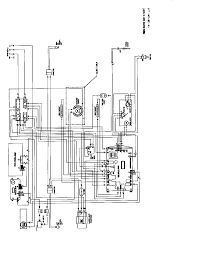 oven plug wiring diagram with example diagrams wenkm com