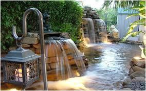 backyards fascinating backyard koi pond designs simple backyard