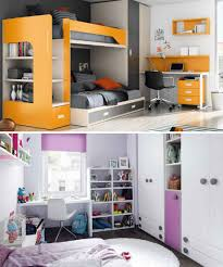 compact bedroom design home design ideas intended for compact