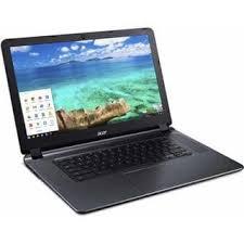 Laptop Deals For Thanksgiving Laptops Shop The Best Deals For Oct 2017 Overstock Com