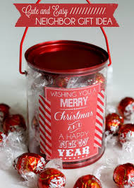 christmas gift ideas for 30 and inexpensive christmas gift ideas for neighbors