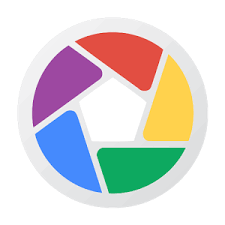 picasa photo editor apk picasa pro v1 12 apk android app