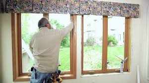 wdi companies custom wood windows and casings youtube