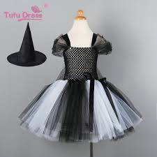 online get cheap halloween tutu costumes aliexpress com alibaba