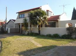 3 Bedroom 3 Bathroom Homes For Sale Property For Sale In Lenasia South Myroof Co Za