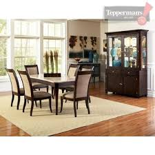 22 best your dining room images on pinterest furniture mattress