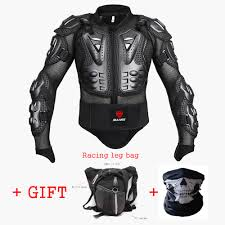 leather motorcycle racing jacket online get cheap motorbike racing jackets aliexpress com