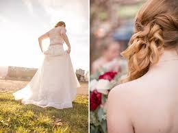 boston wedding photographers boston wedding phototgraphy shore ma wedding photographers