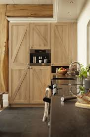 220 best cabinet doors images on pinterest cabinet doors closet