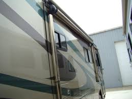 Used Rv Awning Rv Parts Carefree Of Colorado Awning For Sale Rv Awnings Used Rv
