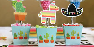 mexican baby shower let s mexican baby shower theme babyshowerstuff