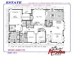 karsten homes sacramento factory direct housing floorplans kaf