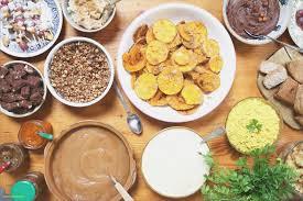 formation cuisine vegetarienne nouveau formation cuisine végétarienne photos de conception de cuisine