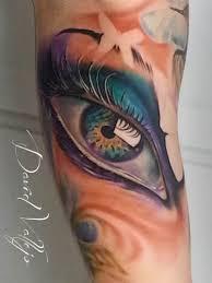7 magnum tattoos dallas tattoo artists u0026 shops