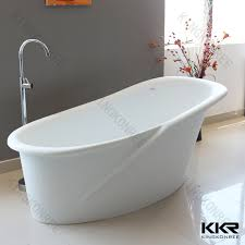 Shallow Bathtub Shallow Bathtubs Shallow Bathtubs Suppliers And Manufacturers At