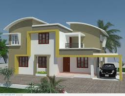 Exterior House Painting Software - colour for house outside inspirations with exterior paint