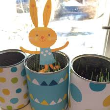 rairuohopurkit lasten askartelu pääsiäinen käsityöt koti