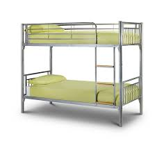 Julian Bowen Bunk Bed Julian Bowen Atlas Single Bunk Bed Co Uk Kitchen Home
