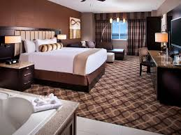 golden nugget biloxi updated 2017 prices resort reviews ms all photos 694