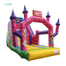 halloween bounce house compare prices on water jumping castles online shopping buy low