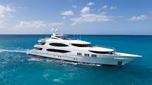 blog yacht charter rental in dubai best boat rental in dubai