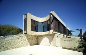 u shaped houses u shaped houses minimalist one story exterior home photo in dc metro