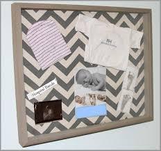 baby shadow box shadow box for baby keepsakes thrifty