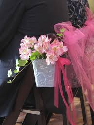 flowers atlanta awesome wedding flowers atlanta icets info