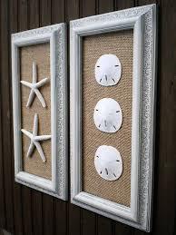 large photo albums 1000 photos large starfish wall pictures of photo albums starfish wall decor