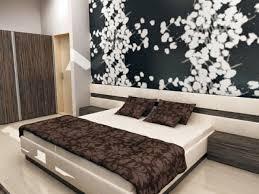 best designer wallpaper home contemporary decorating design