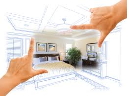 User Friendly Home Design Software Free Design Your Own Bedroom Online For Free