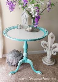 pie crust end table punched pie crust tea table w ball claw feet uniquely grace designs
