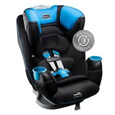 Babies R Us Vibrating Chair 200 Best On The Go Gear Images On Pinterest Out To To Find Out