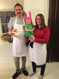 best 25 bobs burgers costume ideas on pinterest tina belcher