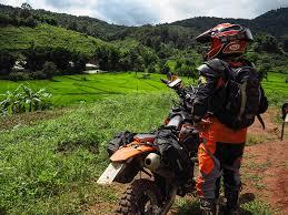 kriega r15 kriega usa luggage q a page 48 adventure rider