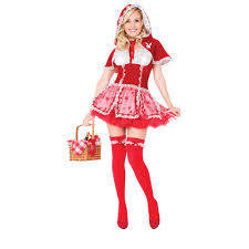 nurse halloween costume party city playboy costumes playboy halloween costumes