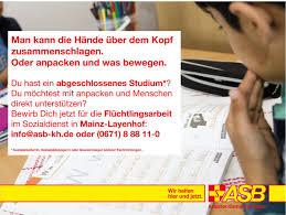 Allgemeine Zeitung Bad Kreuznach Asb Kv Bad Kreuznach With Images Tweets Asbkvkh Storify