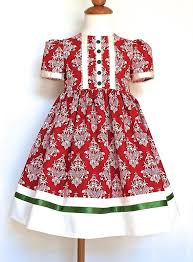 best 25 dresses for toddlers ideas on