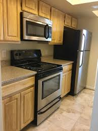 4 bedroom apartments in fairfax va with utilities included our apartments come with utilities included minus electricity please find our rent rates here