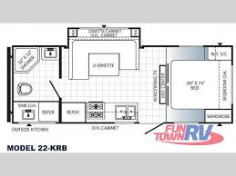puma floor plans image collections flooring decoration ideas