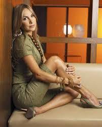 robe de mariã e ã e 50 les belles actrices latines
