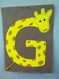 the lion is a bookworm storytime giraffes