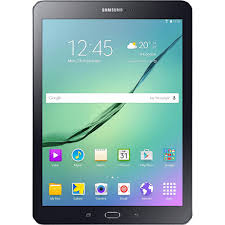 android tablets - Android Tablets