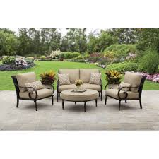 Lowes Patio Furniture Sets Patio Lowes Patio Furniture Costco Tables Conversation Sets Patio