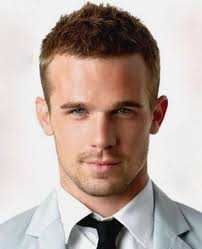 mens haircut round face 15 with mens haircut round face braided